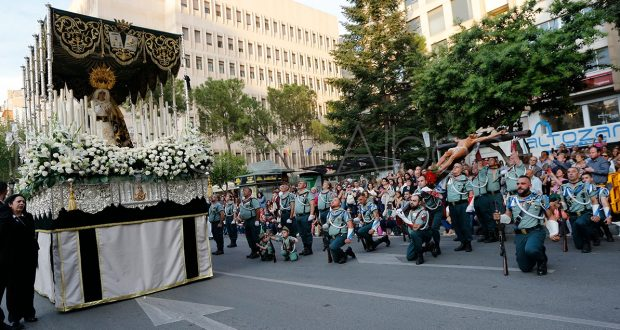 SEMANA_SANTA_PROCESION_SANTO_ENTIERRO_NOTICIA_ALBACETE 131