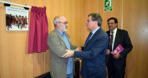 abogados_Atocha_salavistas10