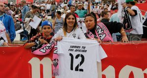 ALBACETE_BALOMPIE_VS_LORCA_AFICION_NOTICIA_ALBACETE 02