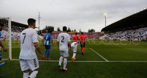 ALBACETE_BALOMPIE_VS_LORCA_NOTICIA_ALBACETE 01