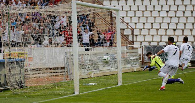 ALBACETE_BALOMPIE_VS_LORCA_NOTICIA_ALBACETE 39