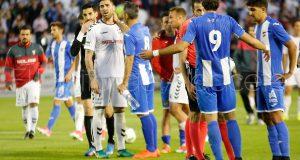 ALBACETE_BALOMPIE_VS_LORCA_NOTICIA_ALBACETE 79