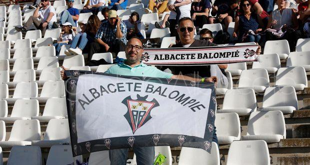 ALBACETE_BALOMPIE_VS_REAL_MADRID_CASTILLA_AFICION_NOTICIA_ALBACETE 60