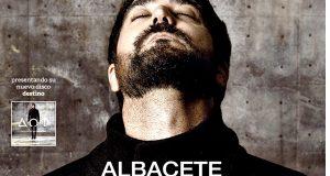 AOD_ALBACETE