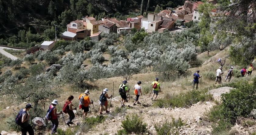 Ayna_La Mancha Press_Marta Herreros_6900