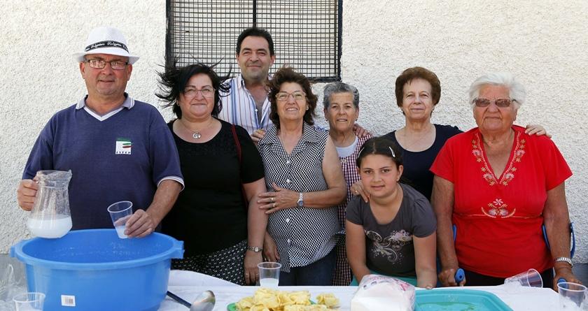 Ayna_La Mancha Press_Marta Herreros_6919
