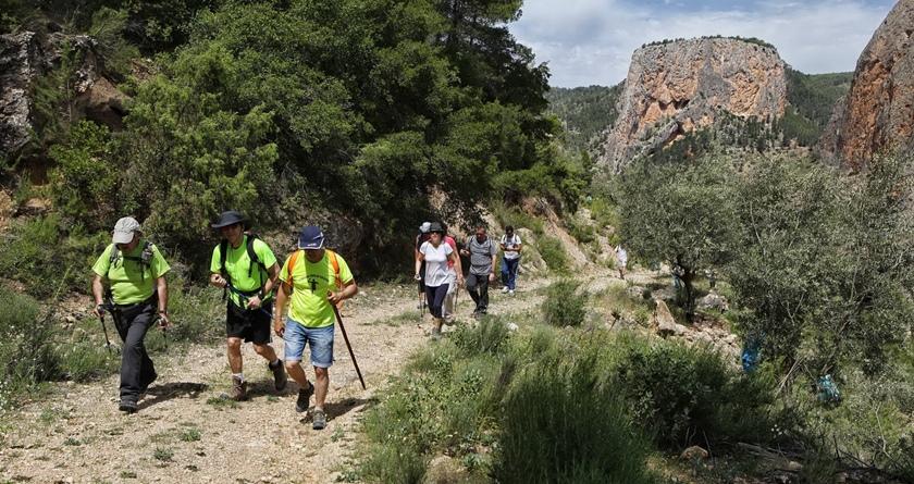 Ayna_La Mancha Press_Marta Herreros_7013