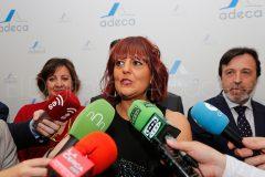 CLAUSURA_ADECA_NOTICIA_ALBACETE 23