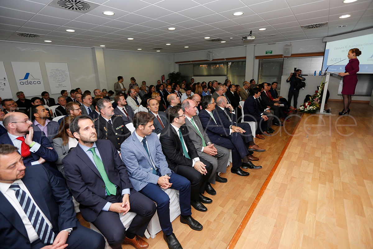 CLAUSURA_ADECA_NOTICIA_ALBACETE 29