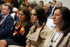 CLAUSURA_ADECA_NOTICIA_ALBACETE 32