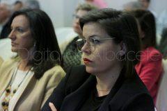 CLAUSURA_ADECA_NOTICIA_ALBACETE 34