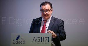 CLAUSURA_ADECA_NOTICIA_ALBACETE 38