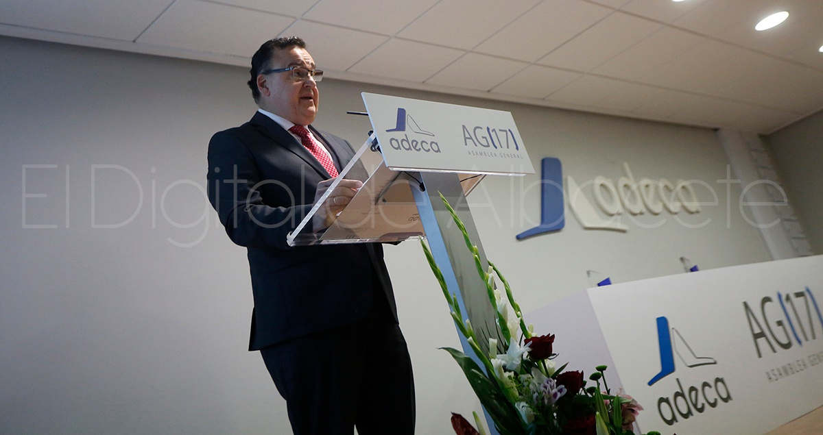 CLAUSURA_ADECA_NOTICIA_ALBACETE 40