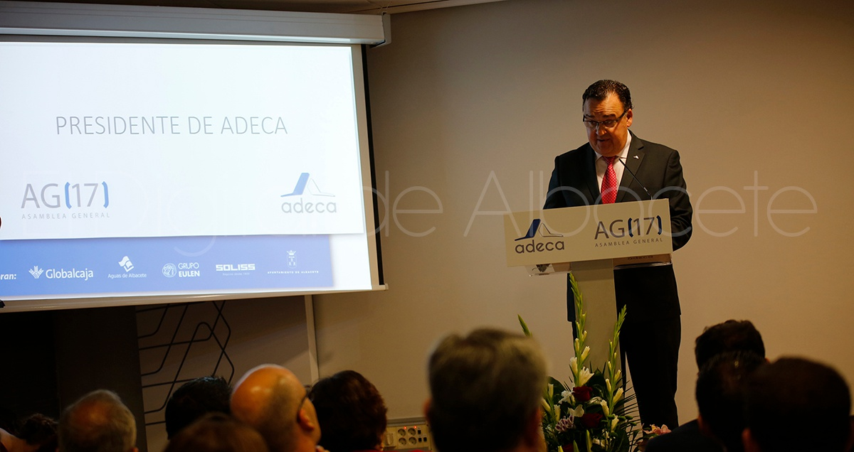 CLAUSURA_ADECA_NOTICIA_ALBACETE 41