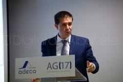 CLAUSURA_ADECA_NOTICIA_ALBACETE 47
