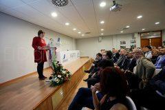 CLAUSURA_ADECA_NOTICIA_ALBACETE 50