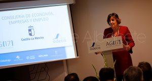 CLAUSURA_ADECA_NOTICIA_ALBACETE 51