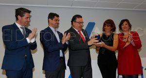 CLAUSURA_ADECA_NOTICIA_ALBACETE 53