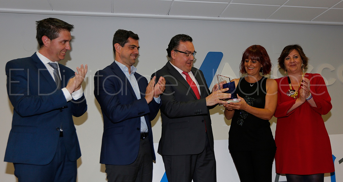CLAUSURA_ADECA_NOTICIA_ALBACETE 53