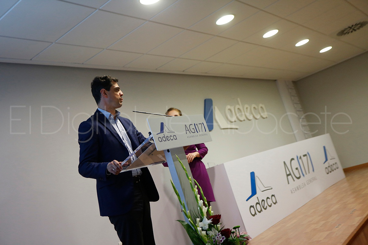CLAUSURA_ADECA_NOTICIA_ALBACETE 58