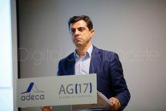 CLAUSURA_ADECA_NOTICIA_ALBACETE 61