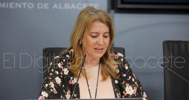 ESCUELA_PARTICIPACION_CIUDADANA_NOTICIA_ALBACETE 04