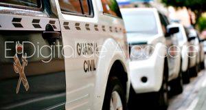 GUARDIA_CIVIL_ARCHIVO_ALBACETE 32