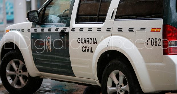 GUARDIA_CIVIL_ARCHIVO_ALBACETE 91