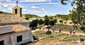 La Mancha Press_Luis Vizcaino_6946