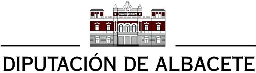 LogoDipuAbCoPos