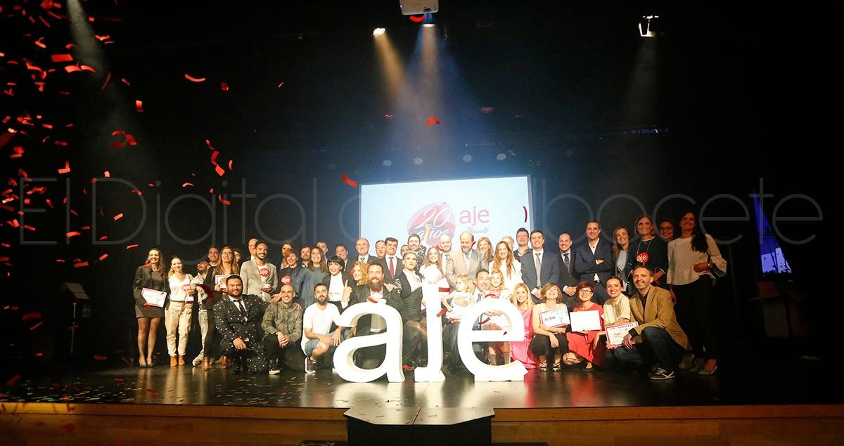 PREMIOS_AJE_NOTICIA_ALBACETE 141