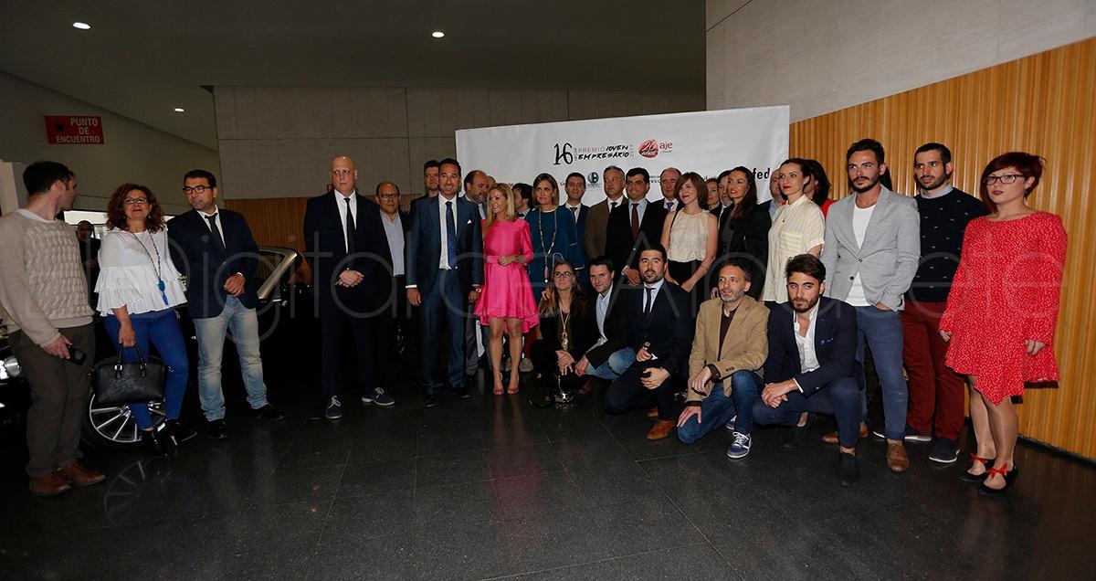 PREMIOS_AJE_NOTICIA_ALBACETE 35