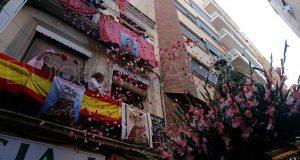PROCESION_VIRGEN_DE_LOS_LLANOS_NOTICIA_ALBACETE 110