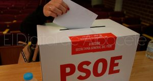 VOTACIONES_PSOE_NOTICIA_ALBACETE 10