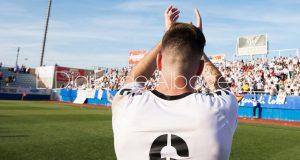 lorca albacete balompie vuelta play off MVS_5690