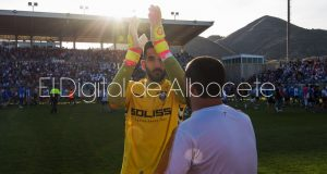 lorca albacete balompie vuelta play off MVS_5703-2