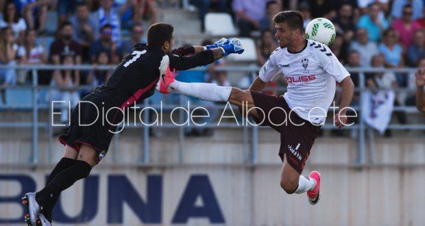 lorca albacete balompie vuelta play off MVS_6096