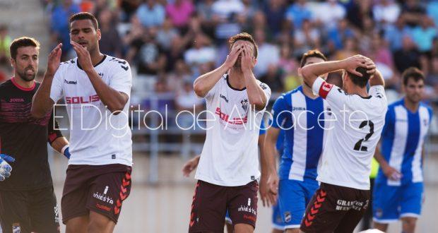 lorca albacete balompie vuelta play off MVS_6192