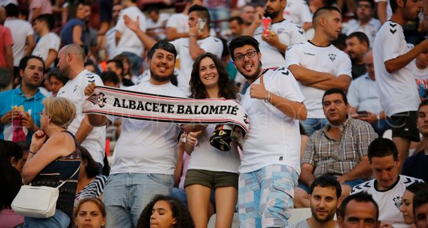 ALBACETE_BALOMPIE_VS_VALENCIA_AFICION_NOTICIA_ALBACETE 108