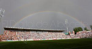 ALBACETE_BALOMPIE_VS_VALENCIA_AFICION_NOTICIA_ALBACETE 92