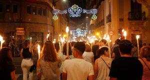 ANTORCHAS_SAN_JUAN_NOTICIA_ALBACETE 44