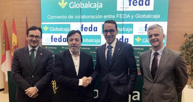 Convenio financiero Globalcaja-FEDA (15)