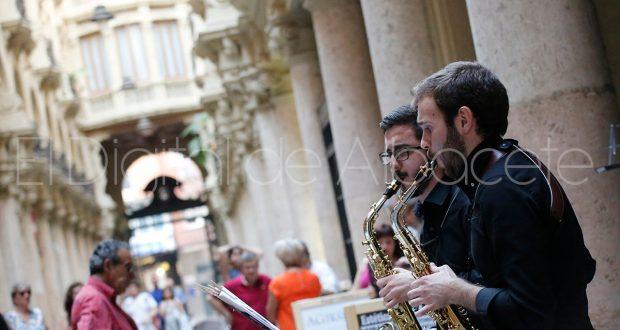 DIA_DE_LA_MUSICA_NOTICIA_ALBACETE 32
