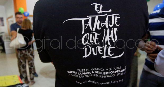 FUNDACION_SECRETARIADO_GITANO_NOTICIA_ALBACETE 24