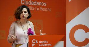 Orlena De Miguel Cs C-LM