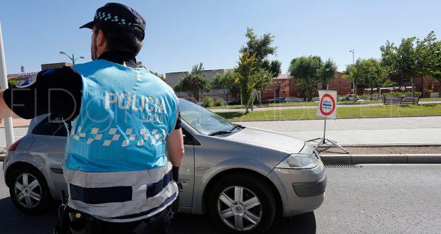 POLICIA_LOCAL_CONTROL_ALCOHOLEMIA_ARCHIVO_ALBACETE 01