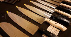 VIII_FERIA_CUCHILLERIA_Y_KNIFE_SHOW_NOTICIA_ALBACETE 40