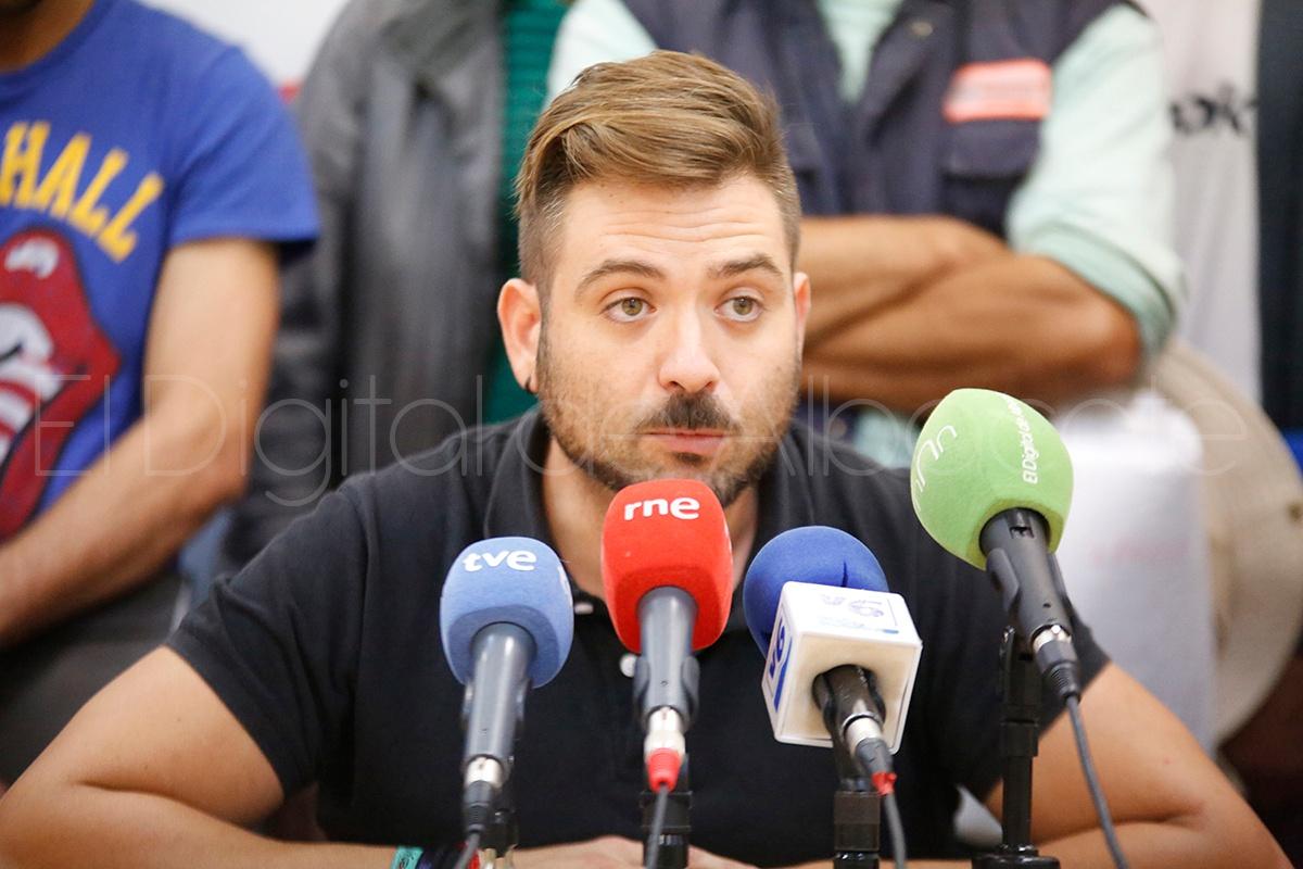 DENUNCIA_EXPLOTACION_CCOO_NOTICIA_ALBACETE 11