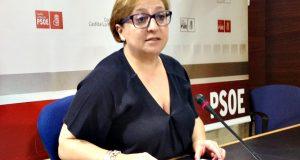 Foto Guadalupe Martín