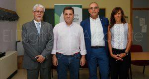 MANUEL_SERRANO_VISITA_CAMPAMENTOS_URBANOS_ASPRONA_NOTICIA_ALBACETE 05